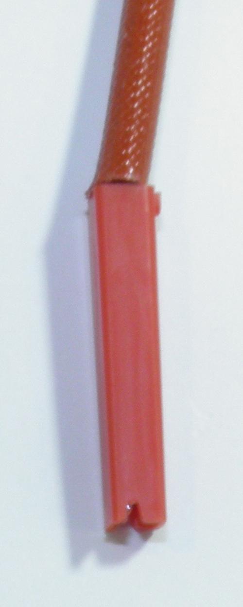 Свеча запала Hansa 00-00001964