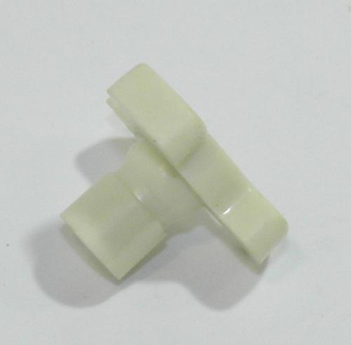 Куплер для СВЧ универсальный 21,5 мм