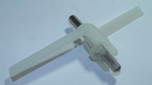 Держатель дисков, предохранительная муфта комбайна Bosch 00091027
