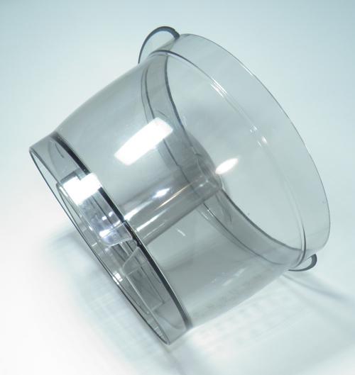 Чаша для кухонного комбайна Zelmer 00797916