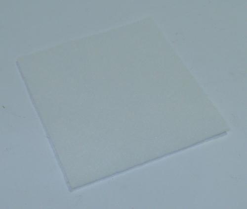 Фильтр контейнера ZVCA165 для пылесосов Zelmer 12002675
