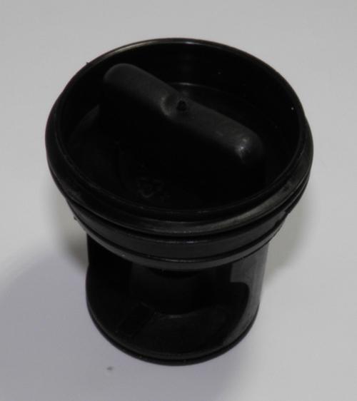 Фильтр сливного насоса для стиральных машин GORENJE код 126151