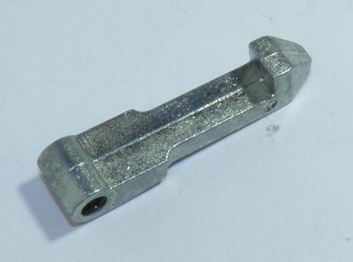 Крючок ручки двери для стиральных машин GORENJE 193025