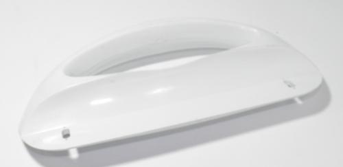 Ручка двери холодильника Electrolux 2062728015