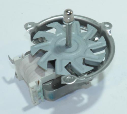 Вентилятор конвекции для духовки Gorenje 273501 (230171)