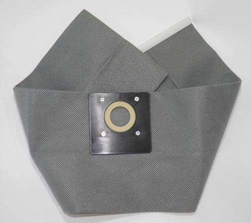 Многоразовый мешок для пылесоса Gorenje 250867