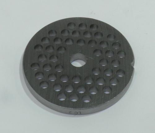 Решетки к Gorenje MG2000, MG2500 комплект 3мм, 4мм, 8мм 280549