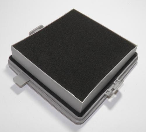 HEPA фильтр для пылесоса Gorenje 286171