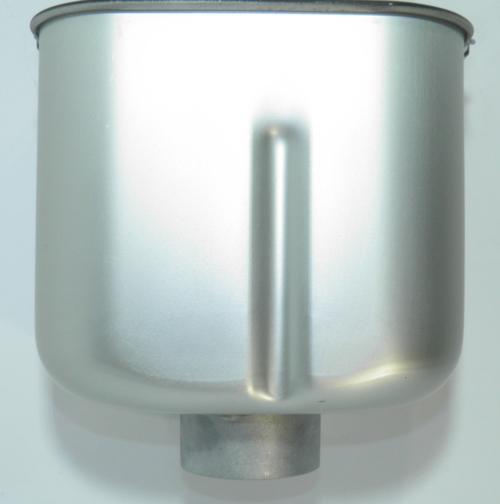 Форма- контейнер хлебопечки Gorenje BM900AL, BM900ND 311750