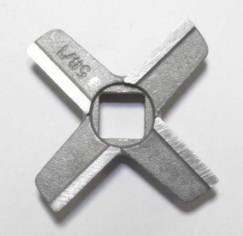Нож мясорубка Gorenje MG1500W, MG1500TJW, MG1800W, MG1800TJW 320037