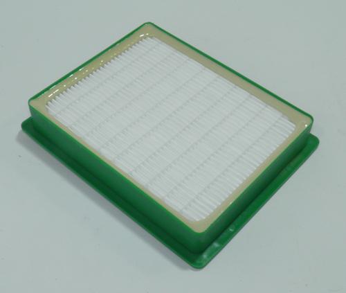 Фильтр для пылесоса Philips Hepa  H12  (аналог) 432200493350, 9001951194