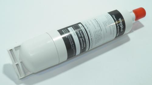 Водяной фильтр для холодильника Whirlpool 481281729632, 484000008726
