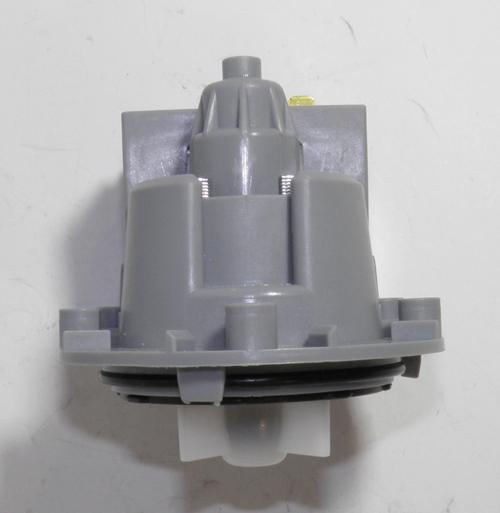 Помпа для стиральной машины Askoll M231 XP 40W