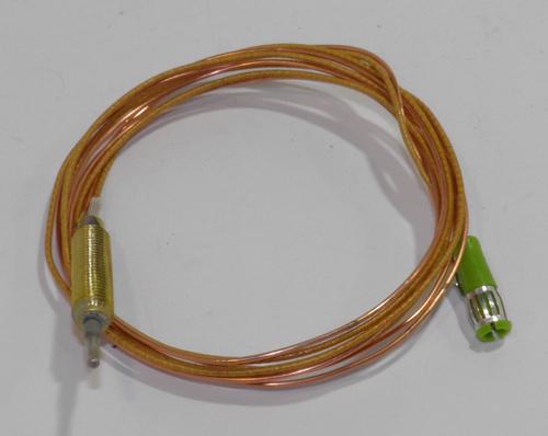 Термопара для газовой плиты Hansa 1200 мм