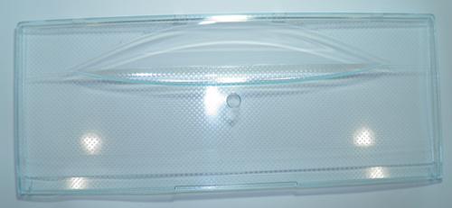Панель морозильной камеры для холодильника Liebher 9791158