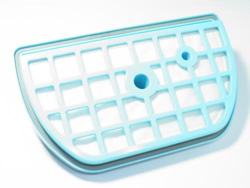 Фильтр для пылесоса LG ADQ73393602