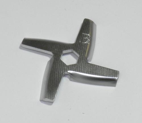 Нож для мясорубки Ariete AT6095300300