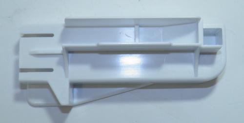 крепление видвижных ящиков холодильника