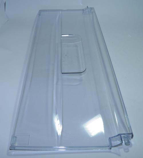 Панель в морозильную камеру для холодильника Snaige - D320.022-06