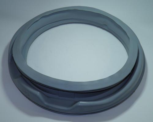 Манжета для стиральной маины Samsung DC64-00374DC, DC64-00563B