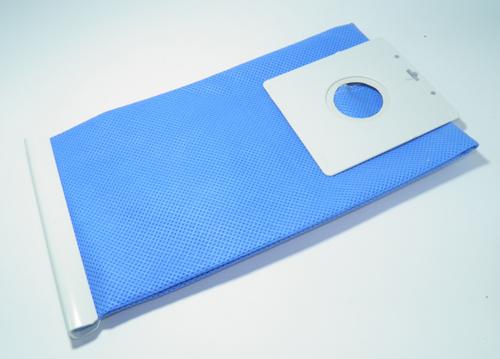 Мешок тканевый для пылесоса Samsung DJ69-00420B