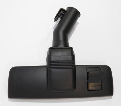 Щетка для пылесоса Samsung