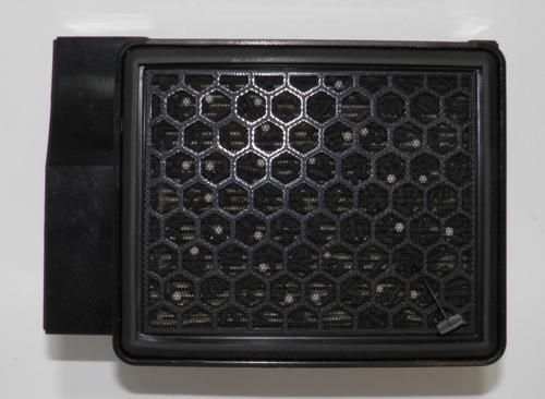 Пылесос Samsung hepa фильтр DJ97-01119C
