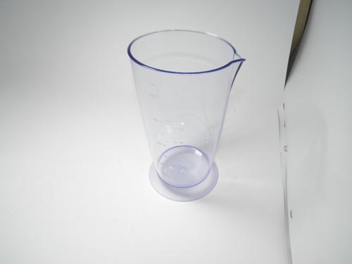 Мерный стакан для блендера Moulinex FS-9100014116