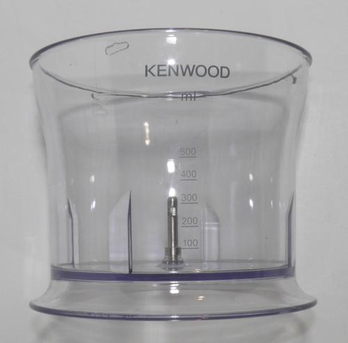 Чаша блендера Kenwood 500мл KW712995