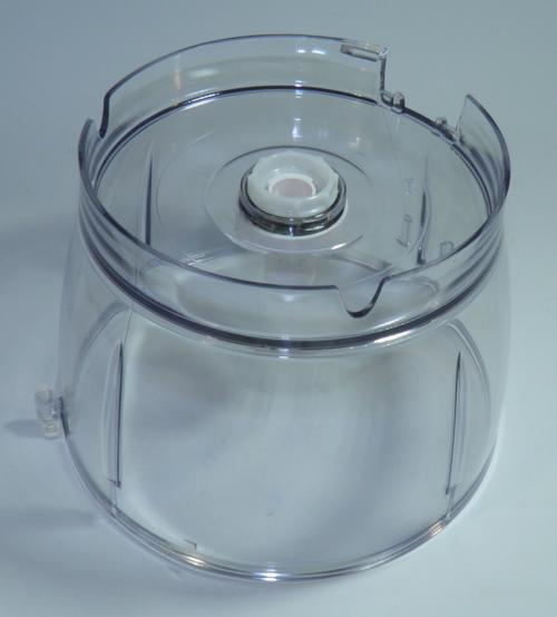 Кухонный комбайн Moulinex измельчитель, чаша MS-5909808