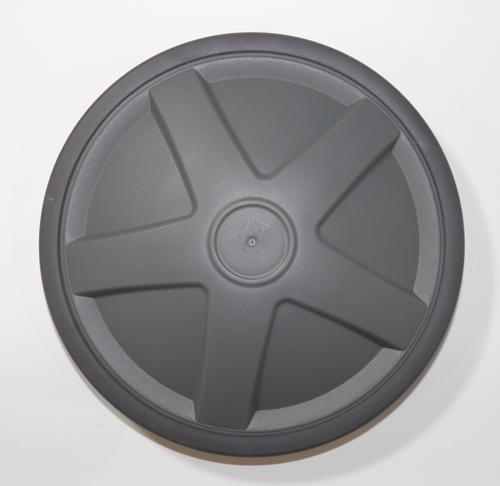 Колесо для пылесоса Zelmer 00794778
