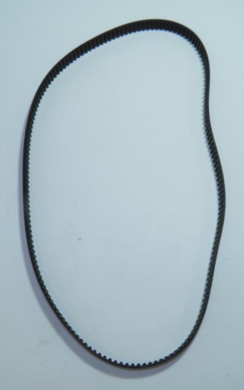 Ремень для хлебопечки Moulinex 90S3M537 - SS-186171