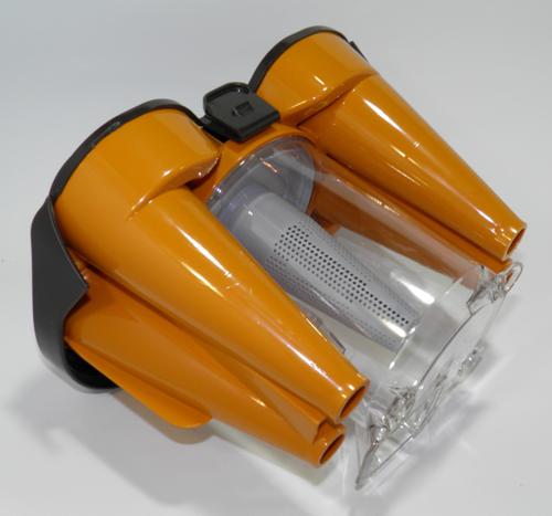 Циклонный фильтр пылесоса Rowenta RO 6679R1 RS-RT3478
