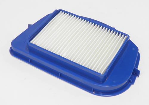 Фильтр контейнера HEPA для пылесоса Rowenta RS-RT900365