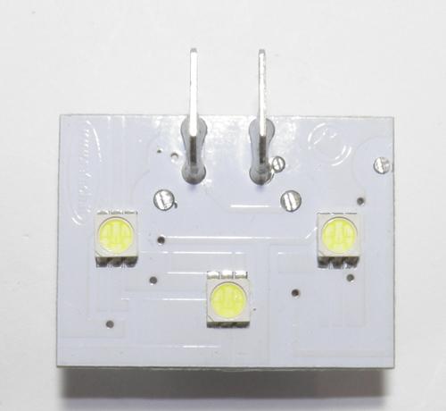 Лампочка освещения для холодильника Snaige LED S571.055