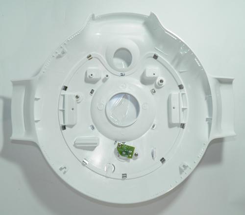 Крышка для мультиварки Moulinex CE7011 SS-994799
