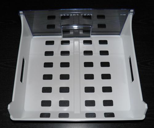 Ящик морозильной камеры холодильника  Snaigė F27 F22 V357.111
