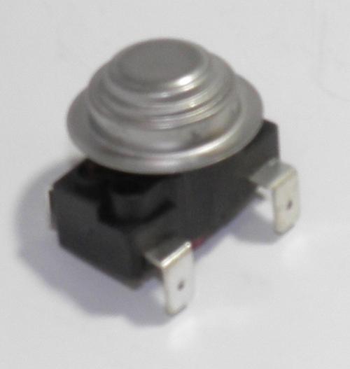 Термостат NC80/80 Z0122C02C1 для водонагревателя Electrolux, AEG