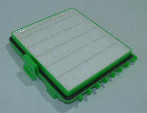 Фильтр для пылесоса Rowenta hepa 13 ZR002901