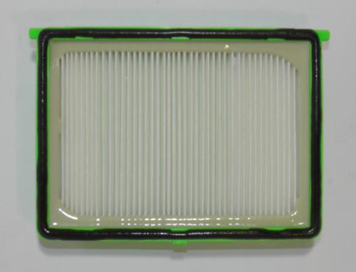 Пылесос Rowenta Hepa фильтр ZR004201