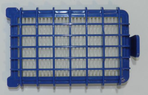 Пылесос Rowenta фильтр ZR005101