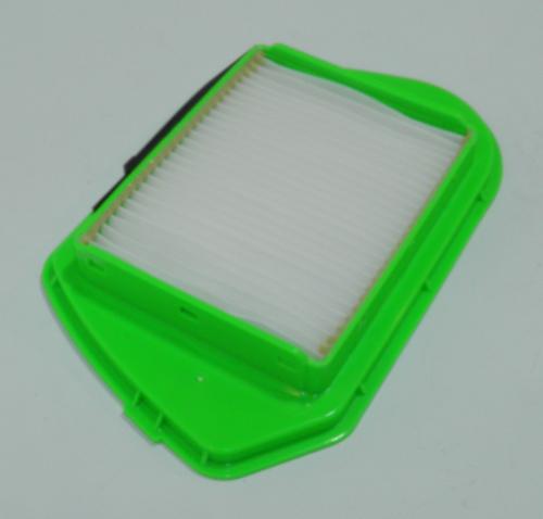 Набор фильтров Rowenta ZR005501