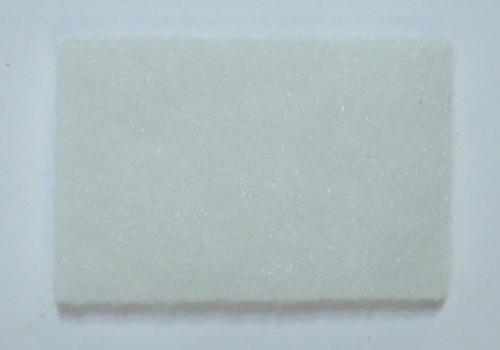 Фильтр для пылесоса Zelmer 00756495