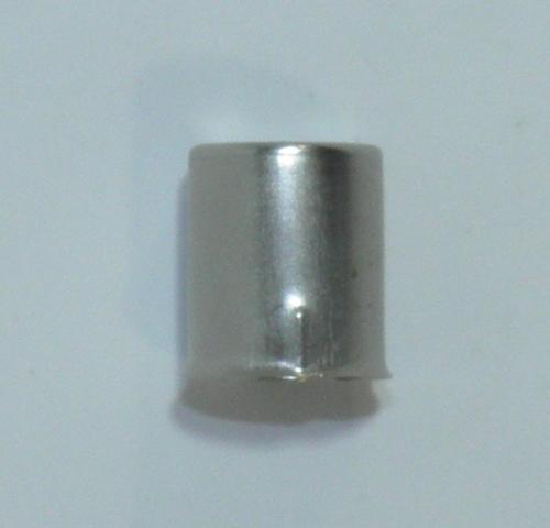колпачки для магнетронов продажа