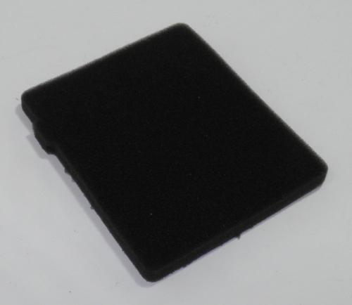 Фильтр пылесоса Bosch 12001953
