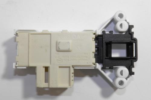 Блокировка люка (двери) для стиральных машин GORENJE 170966