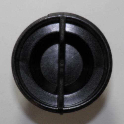 Фильтр насоса для стиральных машин Gorenje 279538