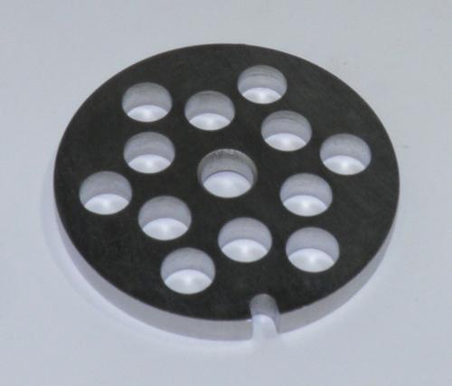 Решетки к Gorenje MG1500TJW MG1500W комплект 4мм и 8мм 320038
