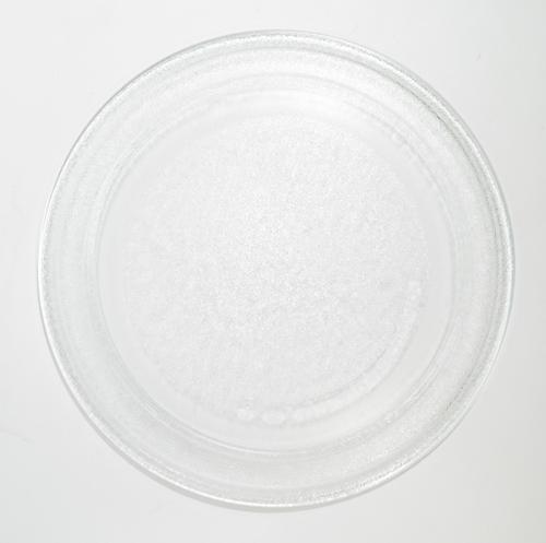 купить тарелку для микроволновки