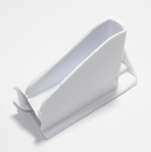 gorenje фиксатор крепление ящика морозилки холодильника
